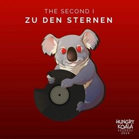THE SECOND I - ZU DEN STERNEN